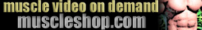 Clicca qui per tornare a Muscleshop Videos On Demand